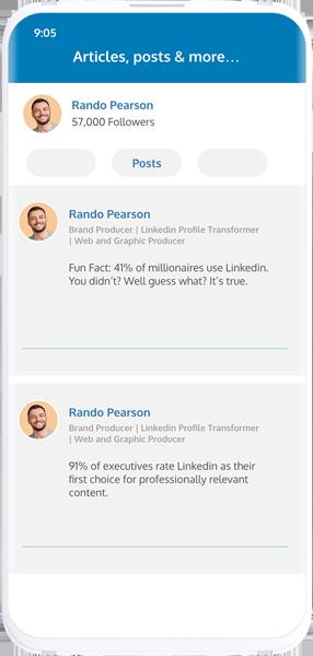 linkedin-profile-step1