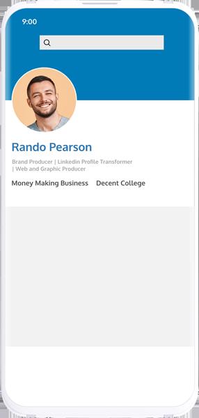 linkedin-profile-step2